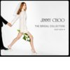 Jimmy-choo-bridal-heels-2013.square