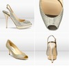 New-jimmy-choo-bridal-shoes-collection-wedding-splurge-5.square