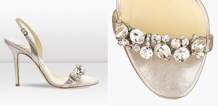 Crystal-embellished-wedding-shoes-by-jimmy-choo-2.full