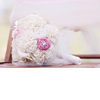 Handmade-alternative-wedding-bouquet-ivory-pearl-pink.square