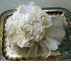 Ivory-fabric-flowers-romantic-vintage-bridal-bouquet.square