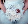 Alternative-bridal-bouquet-with-lace-and-vintage-brooches.square