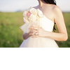 Handmade-alternative-wedding-bouquet-ivory-and-rose.square