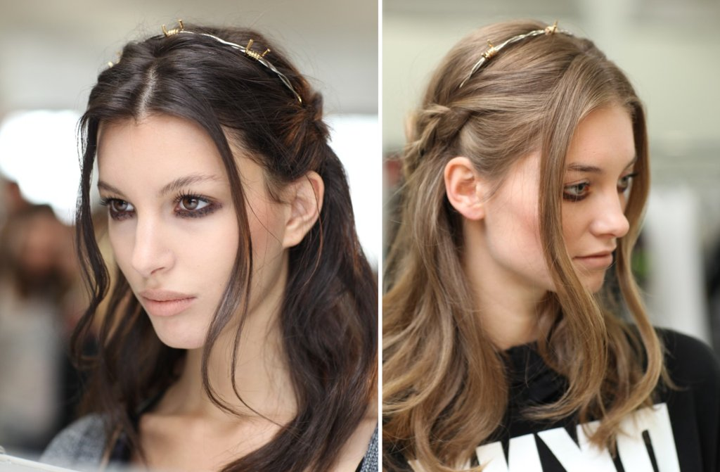 Rodarte-fall-2013-wedding-hair-makeup-inspiration.full