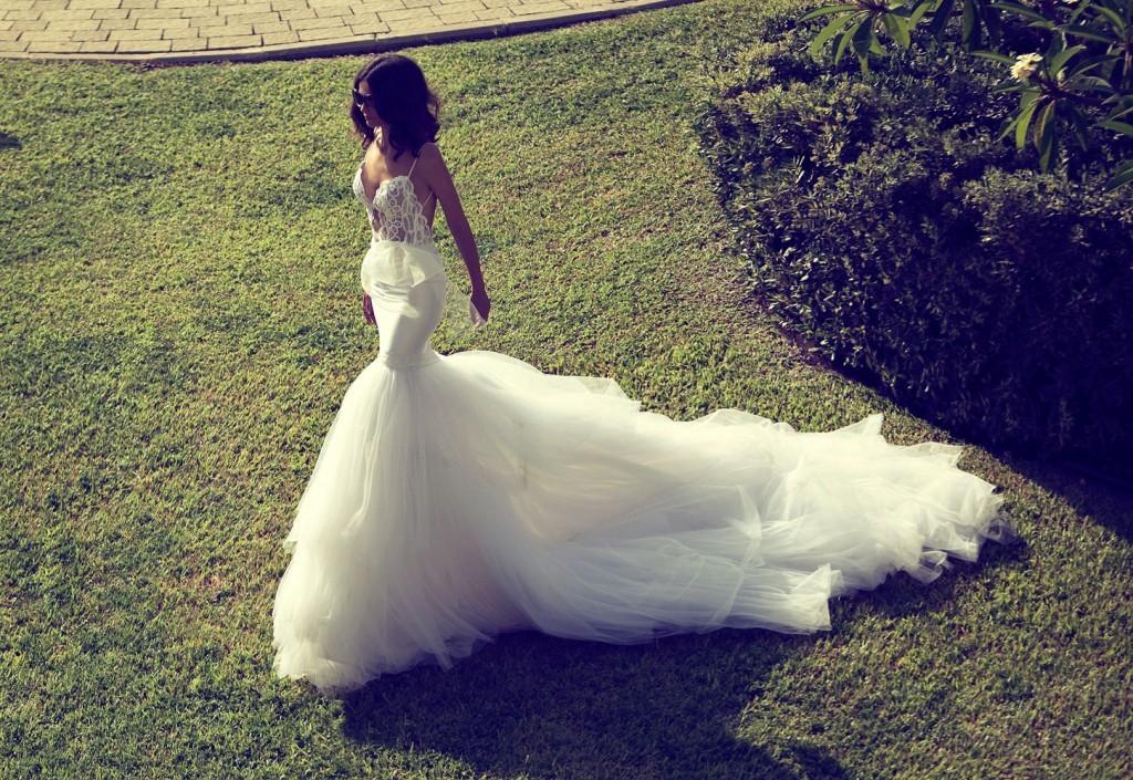 Zahavit-tshuba-wedding-dress-2013-bridal-1.full
