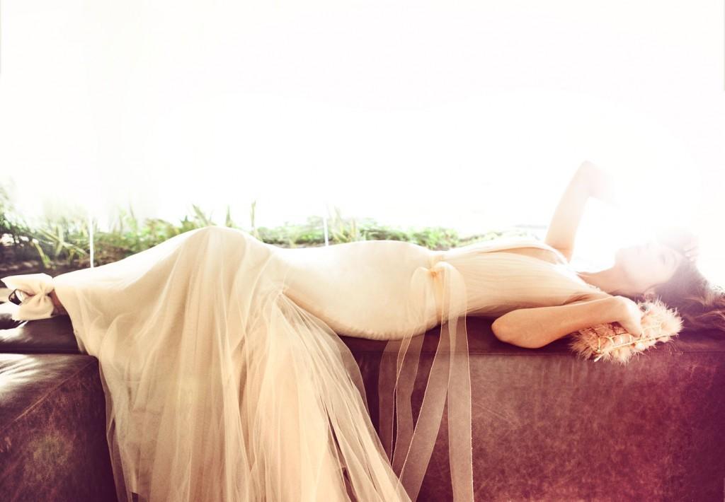 Zahavit-tshuba-wedding-dress-2013-bridal-6.full