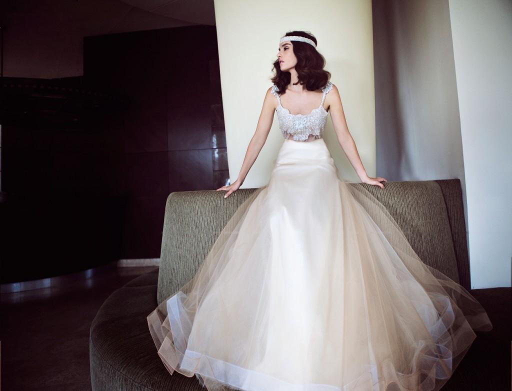 Zahavit-tshuba-wedding-dress-2013-bridal-14.full