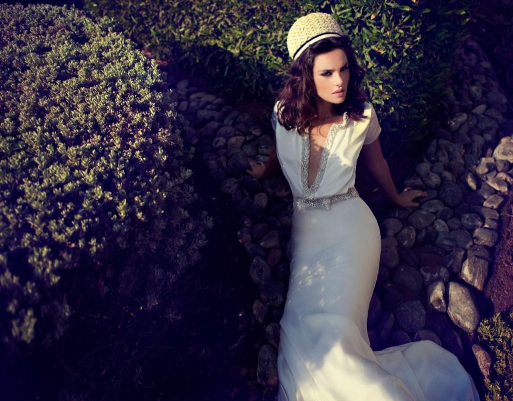 Zahavit-tshuba-wedding-dress-2013-bridal-4.full
