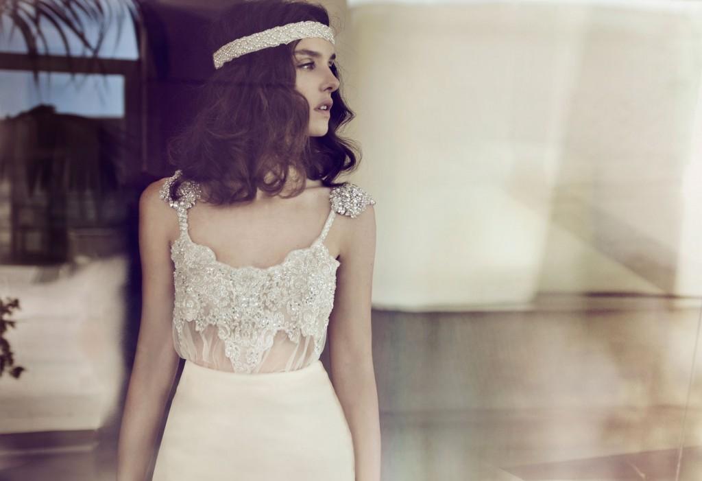 Zahavit-tshuba-wedding-dress-2013-bridal-15.full