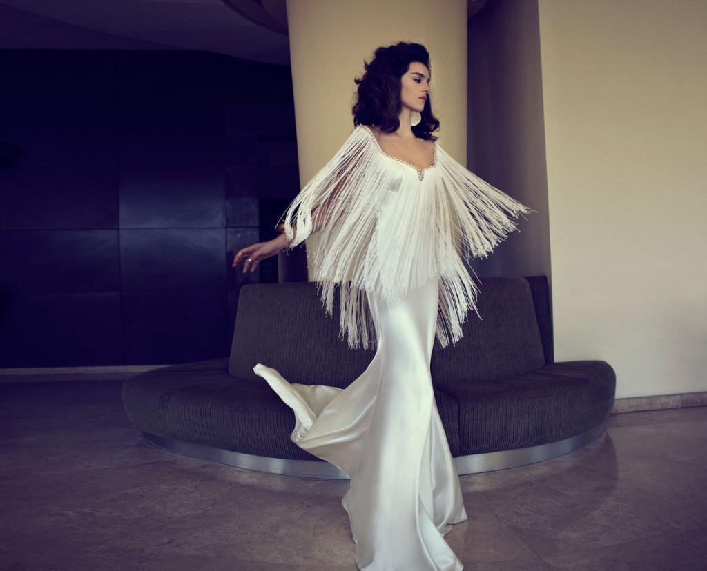 Zahavit-tshuba-wedding-dress-2013-bridal-17.full
