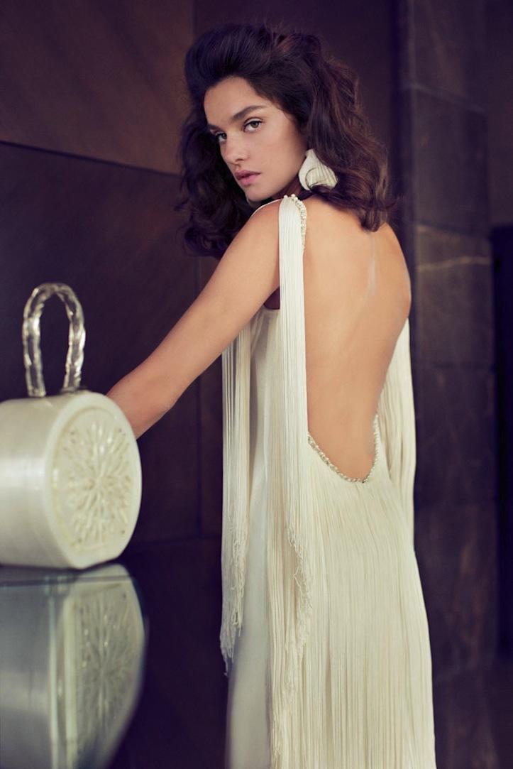 Zahavit-tshuba-wedding-dress-2013-bridal-16.full