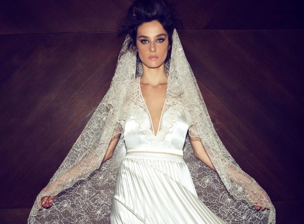 Zahavit-tshuba-wedding-dress-2013-bridal-23.full