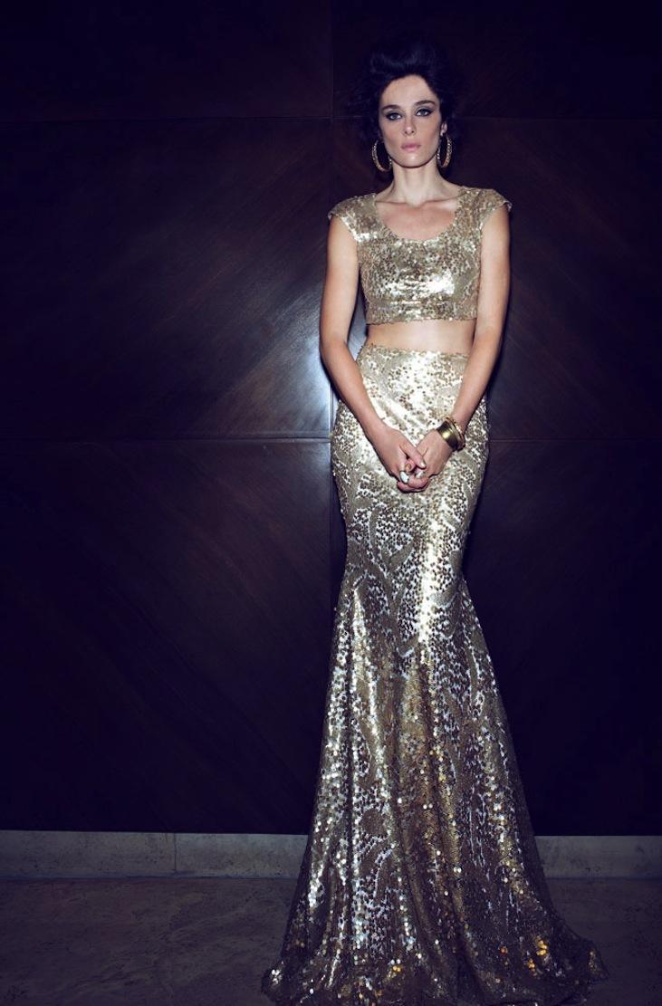 Zahavit-tshuba-wedding-dress-2013-bridal-25.full