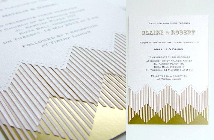 Fringe-designer-wedding-invitation-gold-champagne-ivory.full