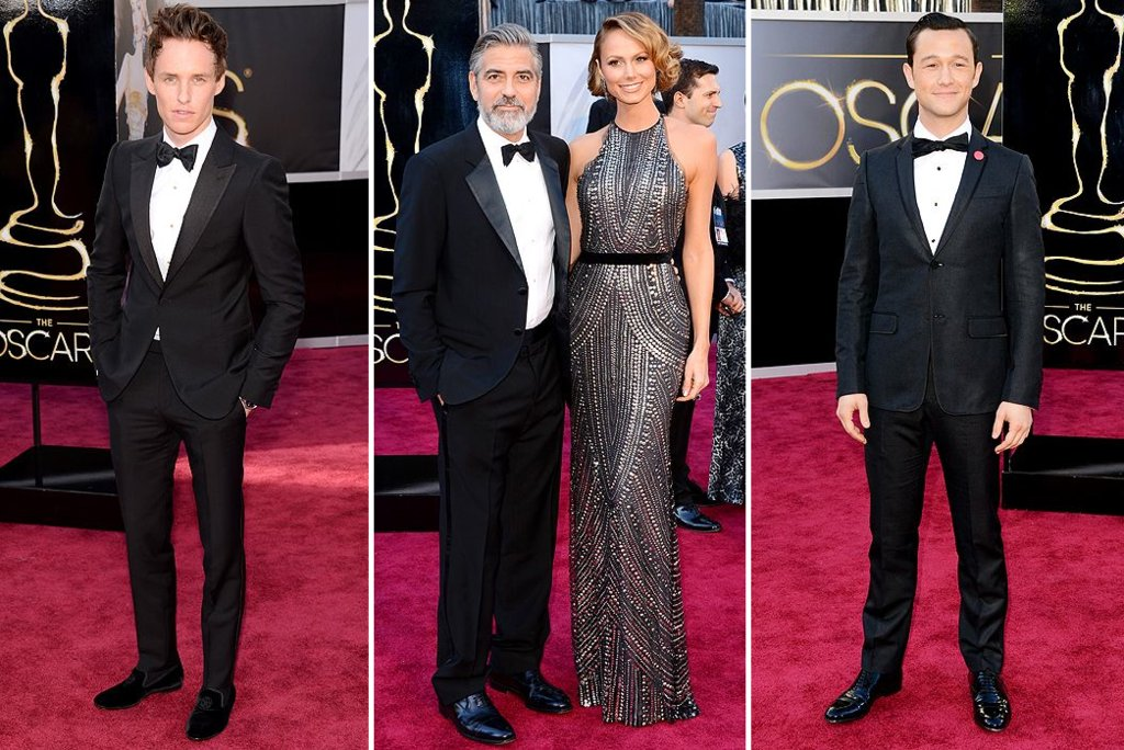2013-oscars-best-tuxedos-for-grooms.full