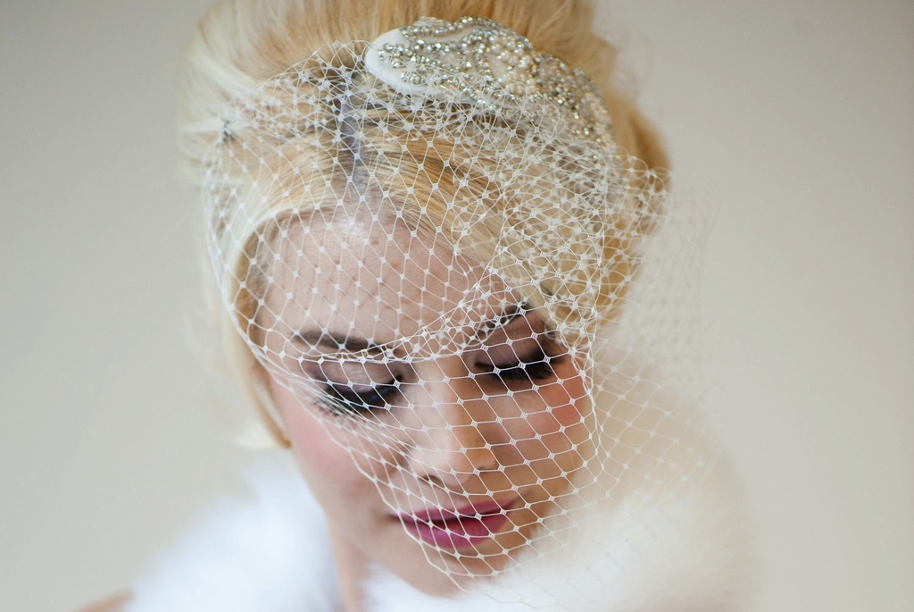 Beaded-blusher-bridal-veil.full