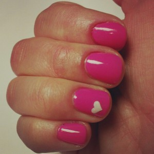 Shellac-mani-nail-art-valentines-day-shearpleasureltd.full