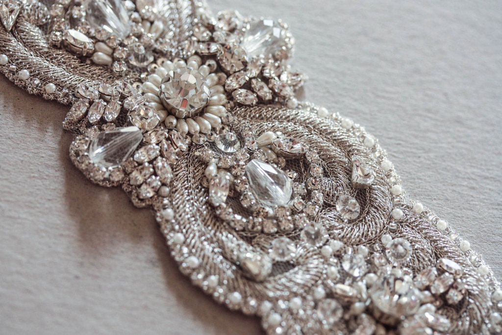 Heavily-beaded-bridal-sash.full