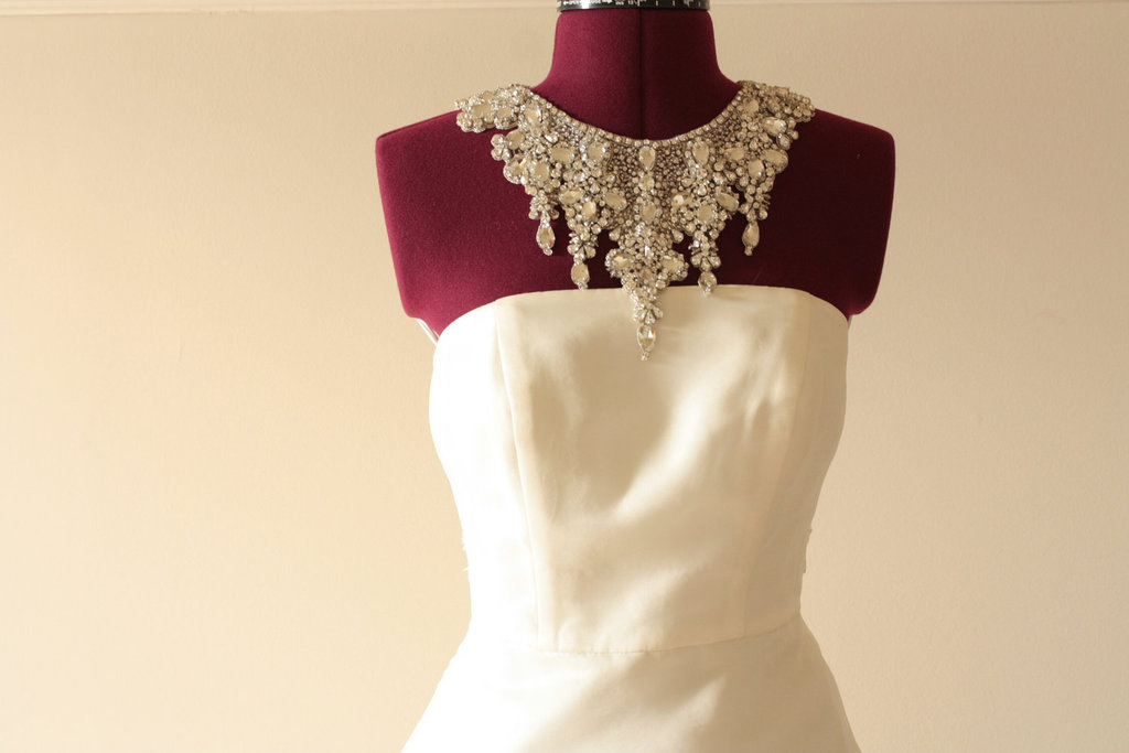Statement-collar-beaded-wedding-necklace.full