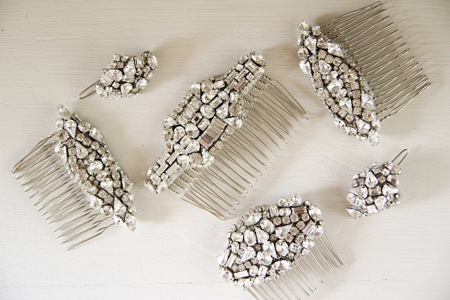 Art-deco-beaded-bridal-hair-clips-and-combs.full