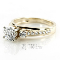 8354-trellis-setting-three-stone-engagement-ring-with-accent-diamonds-0-35ct-tw-