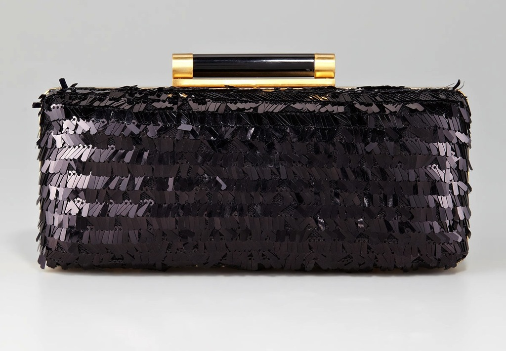 Black-fringy-glamorous-bridal-clutch.full