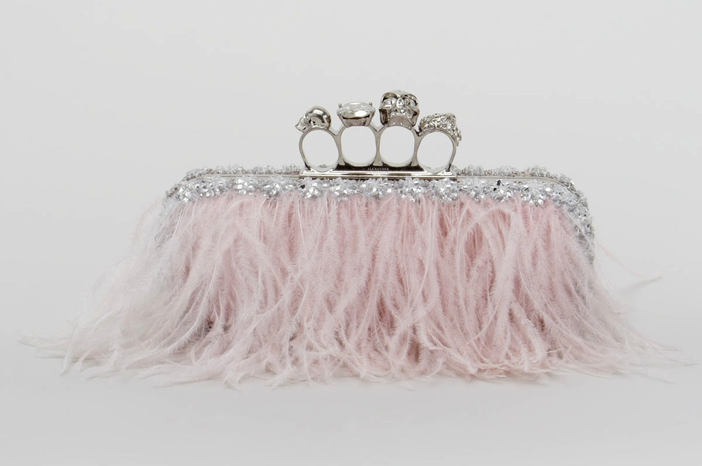 Cotton-candy-pink-alexander-mc-queen-bridal-clutch.full