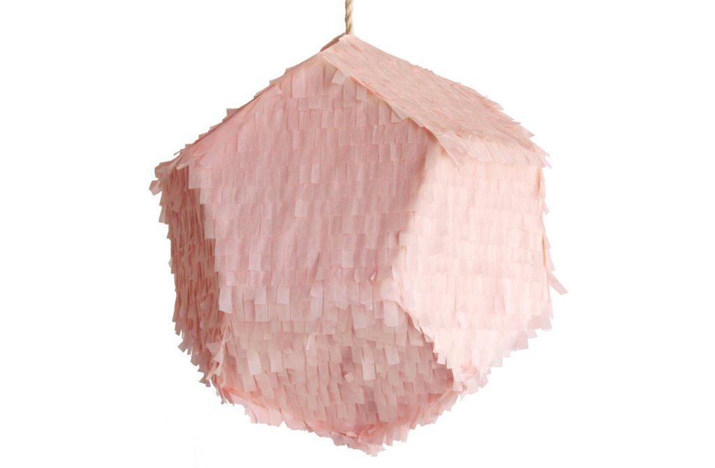 Pastel-pink-fringe-wedding-decor-accent.full