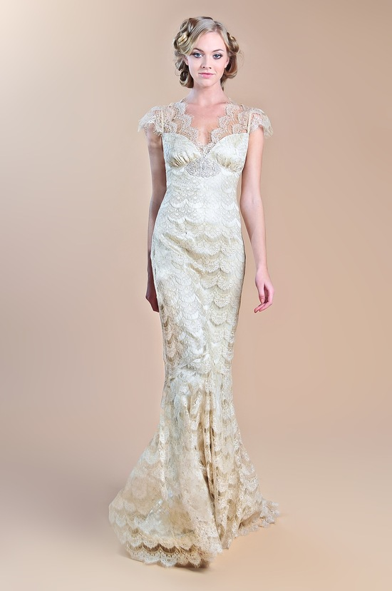 2013-wedding-dress-claire-pettibone-windsor-rose-collection-eloquence.medium_large