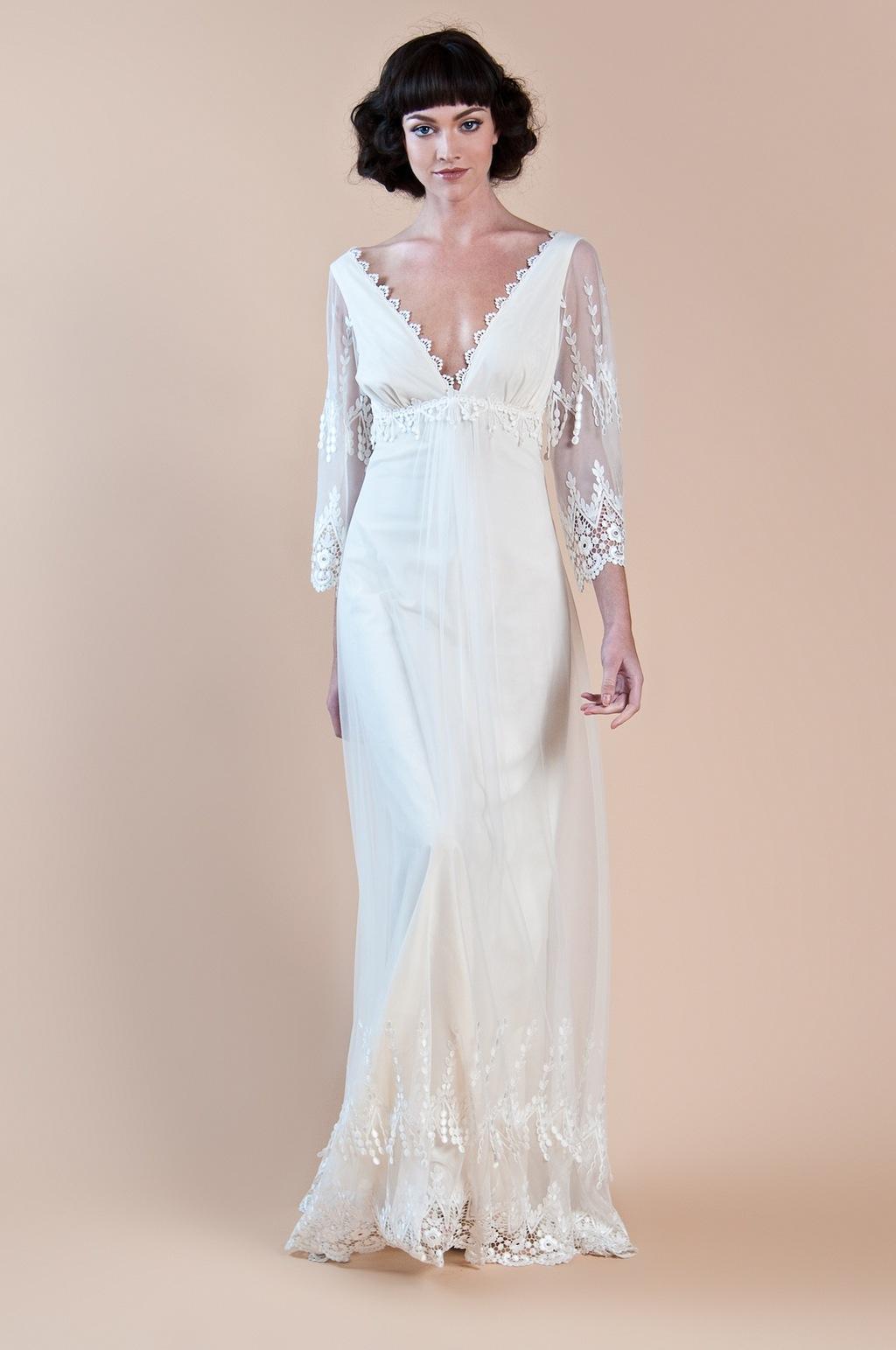 2013-wedding-dress-claire-pettibone-windsor-rose-collection-grace2.full