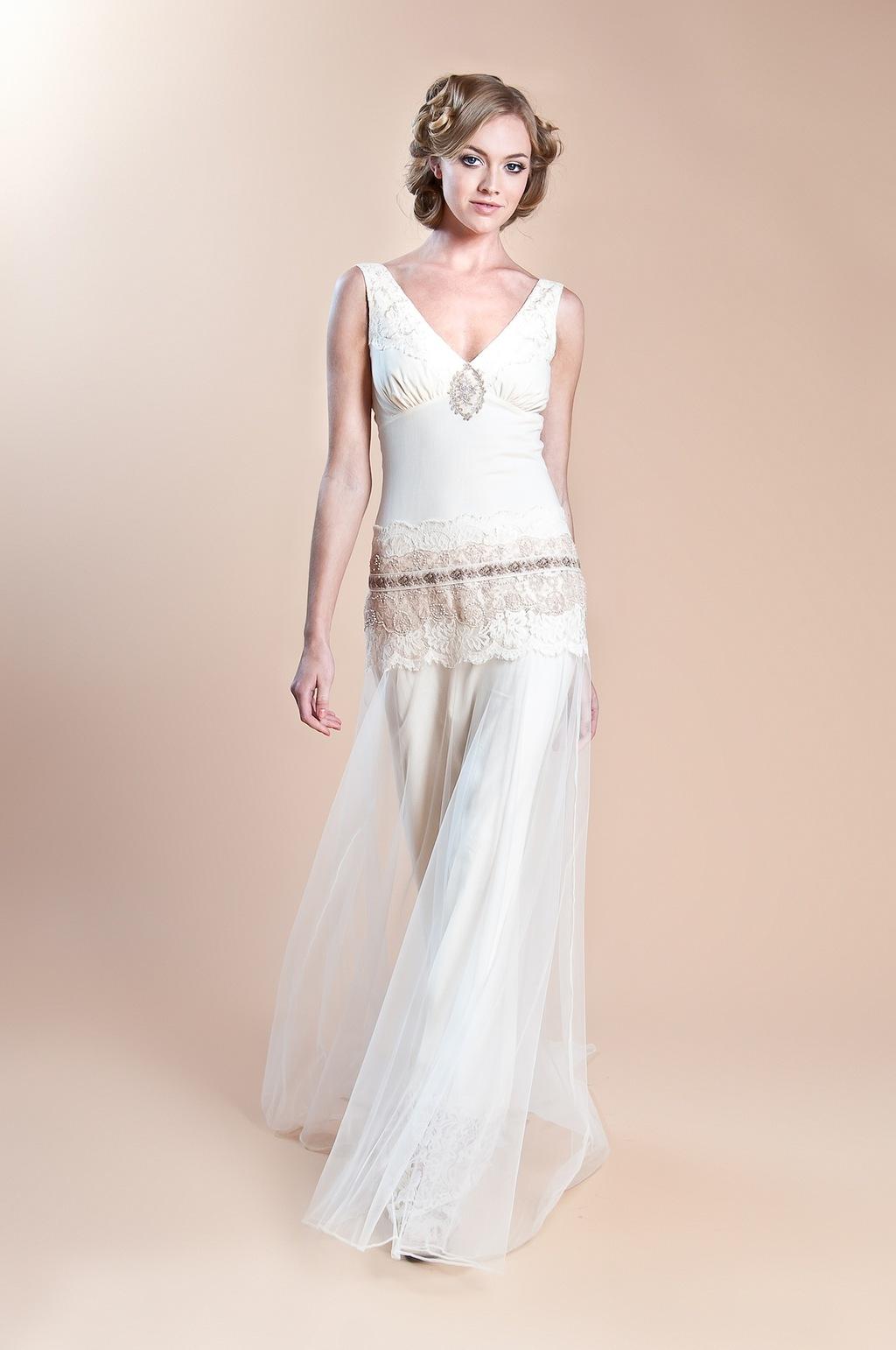 2013-wedding-dress-claire-pettibone-windsor-rose-collection-haviland.full
