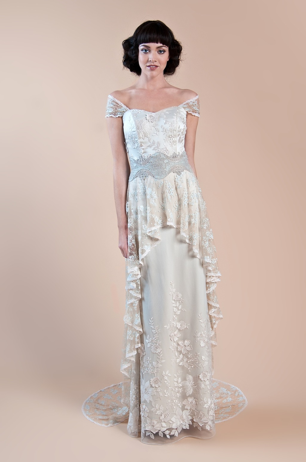 2013-wedding-dress-claire-pettibone-windsor-rose-collection-hazel2.full