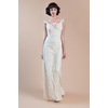 2013-wedding-dress-claire-pettibone-windsor-rose-collection-waverly2.square