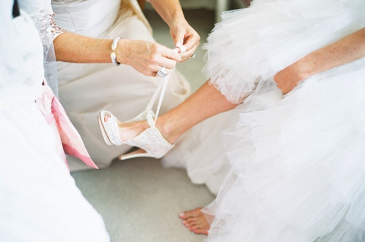 White-lace-ribbon-tie-wedding-heels.full