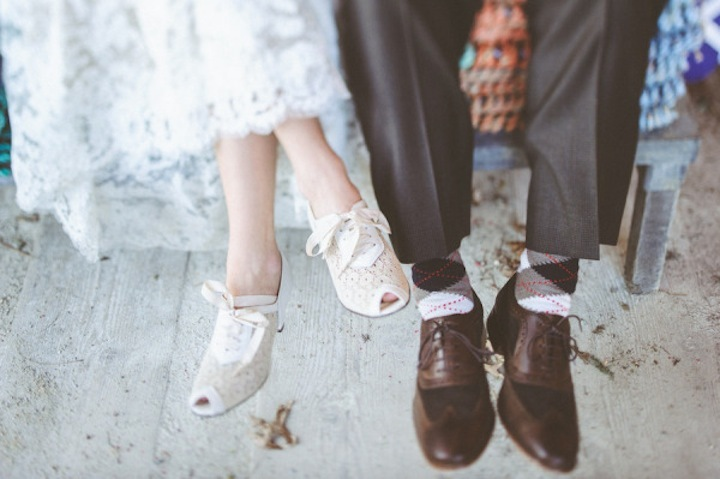 Bhldn-laceup-wedding-shoes-artistic-photography.full