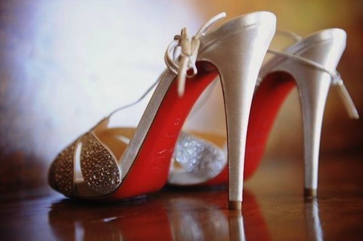 Ivory-with-crystals-christian-louboutin-wedding-shoes.full