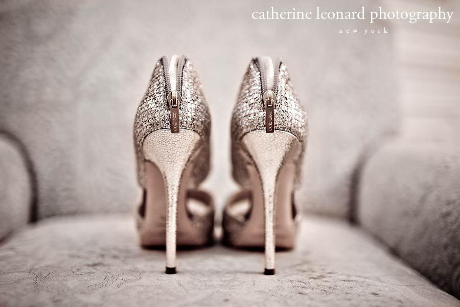 Gold-jimmy-choo-sky-high-wedding-shoes.full