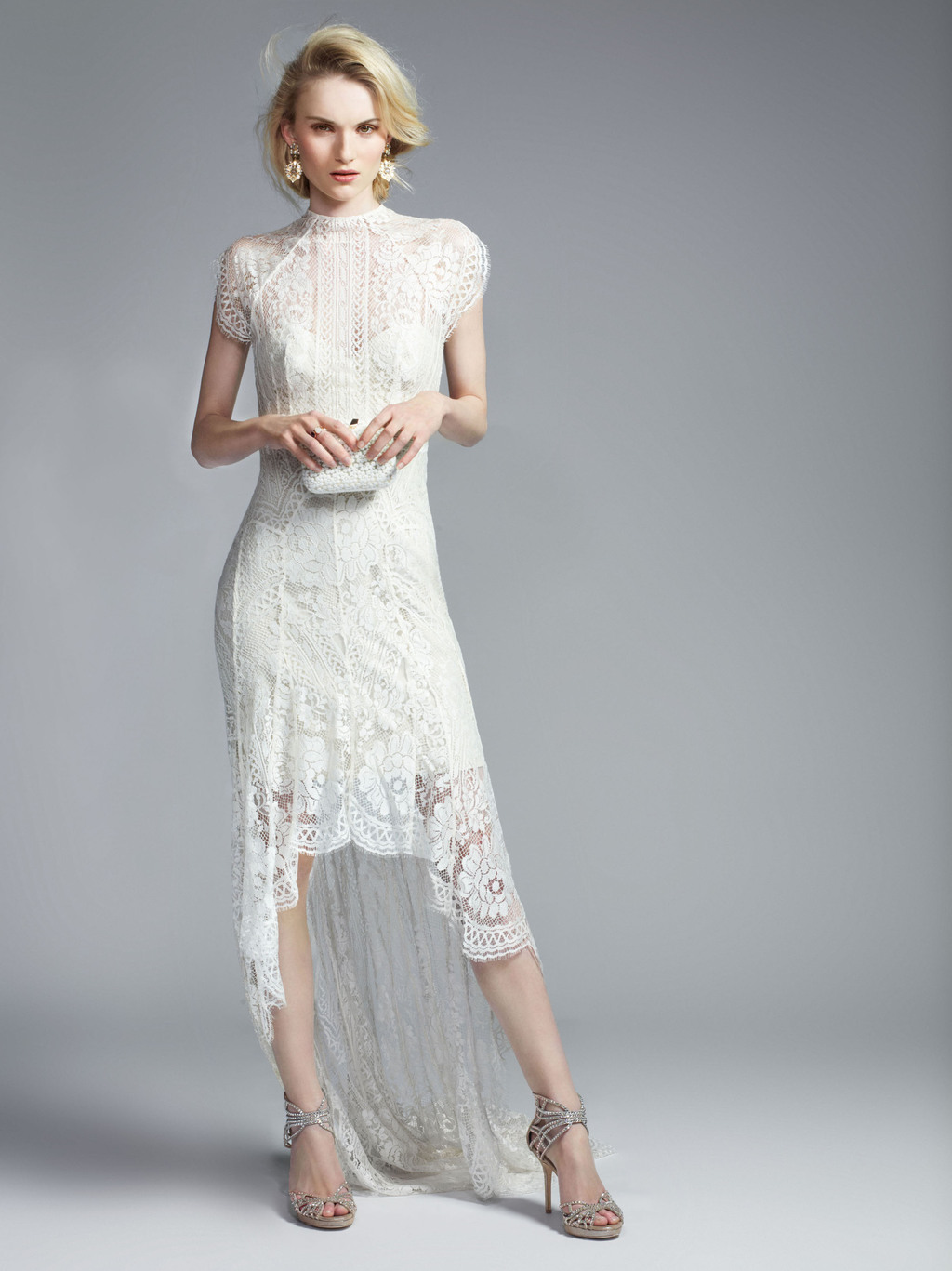 Lover-lace-wedding-dress-2013-exclusive-bridal-designer-collection-from-net-a-porter.full