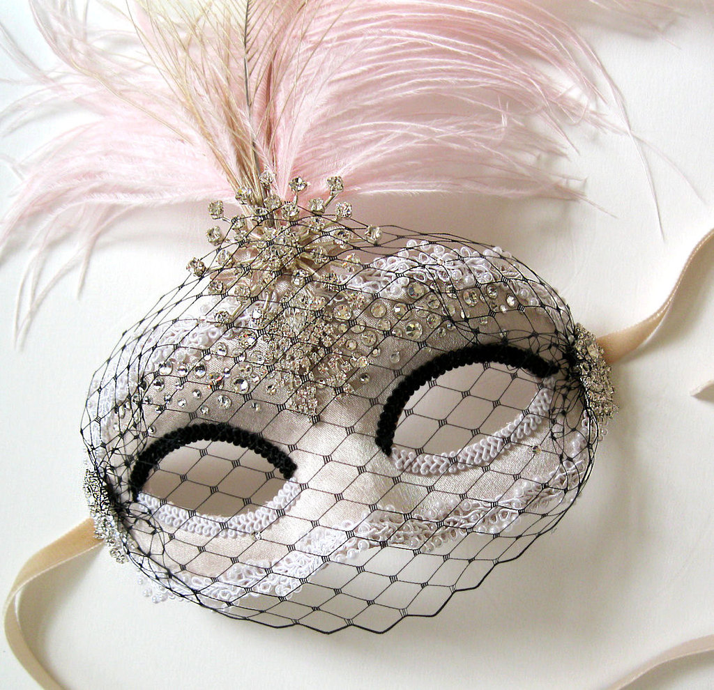 Luxe-embellished-mask-for-wedding-photo-booth.full