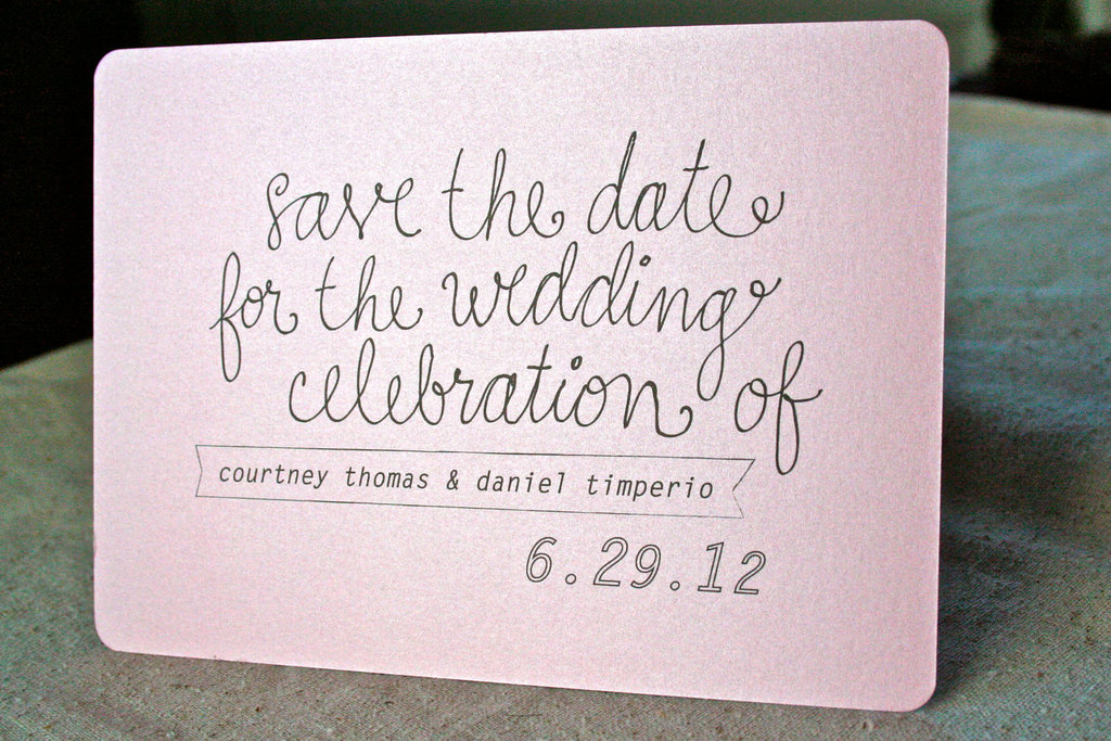 Light-pink-shimmer-wedding-save-the-date.full