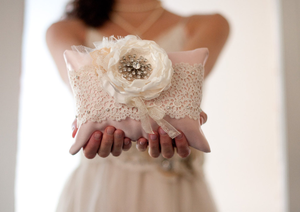 Blush-pink-ivory-lace-wedding-ring-bearer-pillow.full