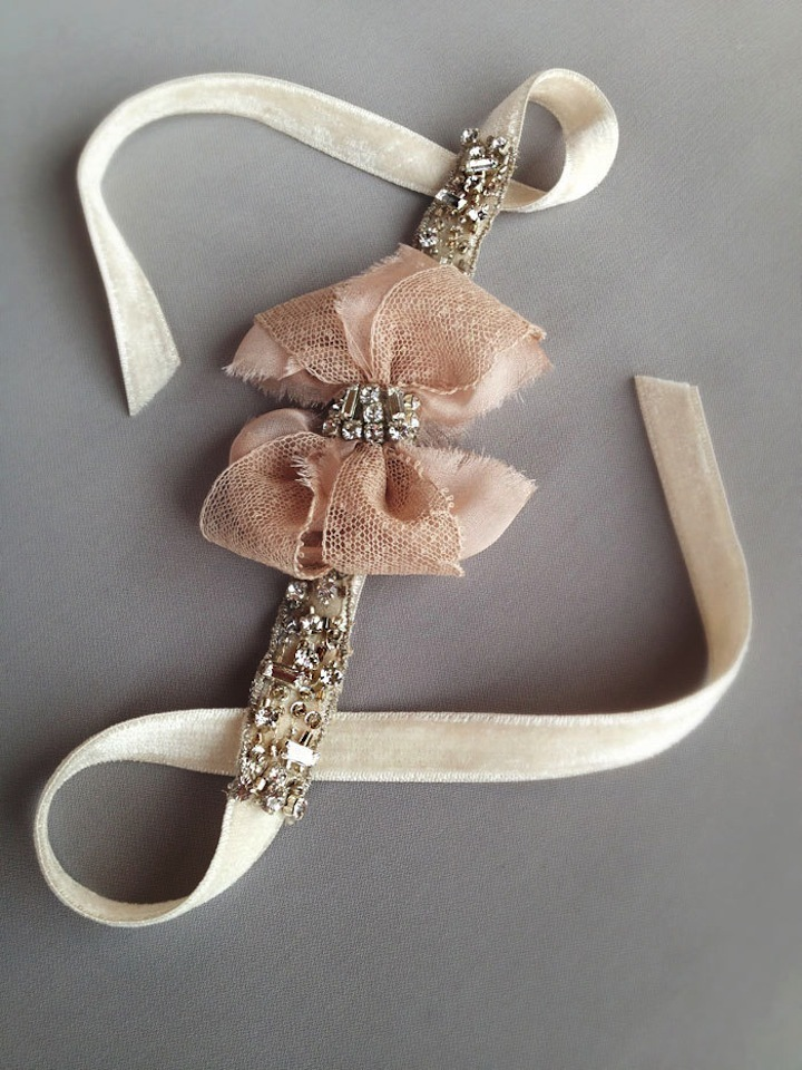 Blush-antique-wedding-accessories-bow-cuff-bracelet.full