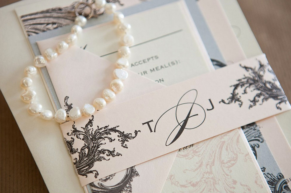 Blush-ivory-black-elegant-wedding-invitations.full