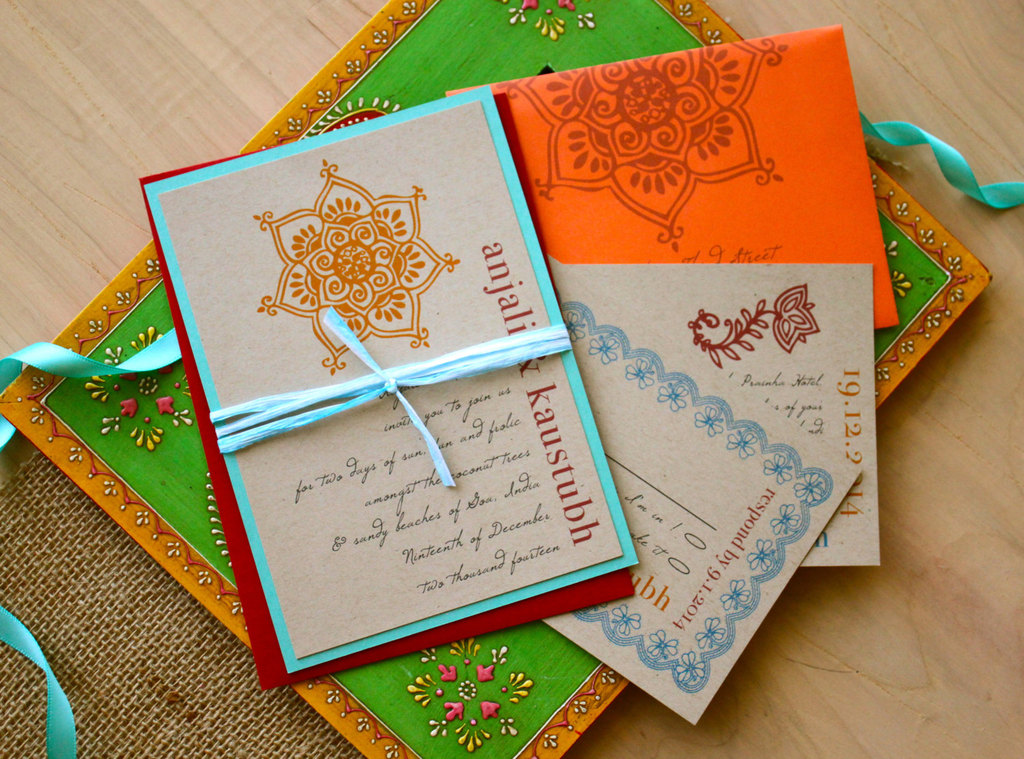 Bright-modern-wedding-invitations-for-indian-weddings.full