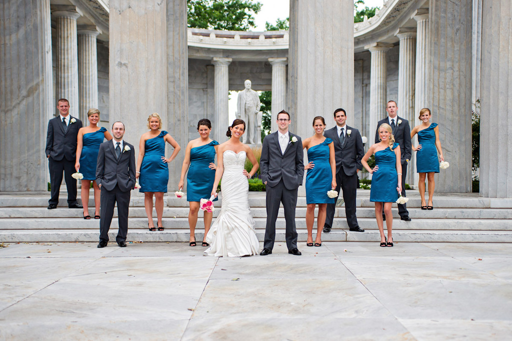 EOE_mckinley_memorial_library_bridal_party_2