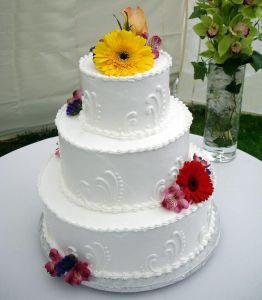 785284_wedding_cake.full