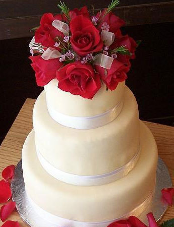 Red-roses-cake-topper.full