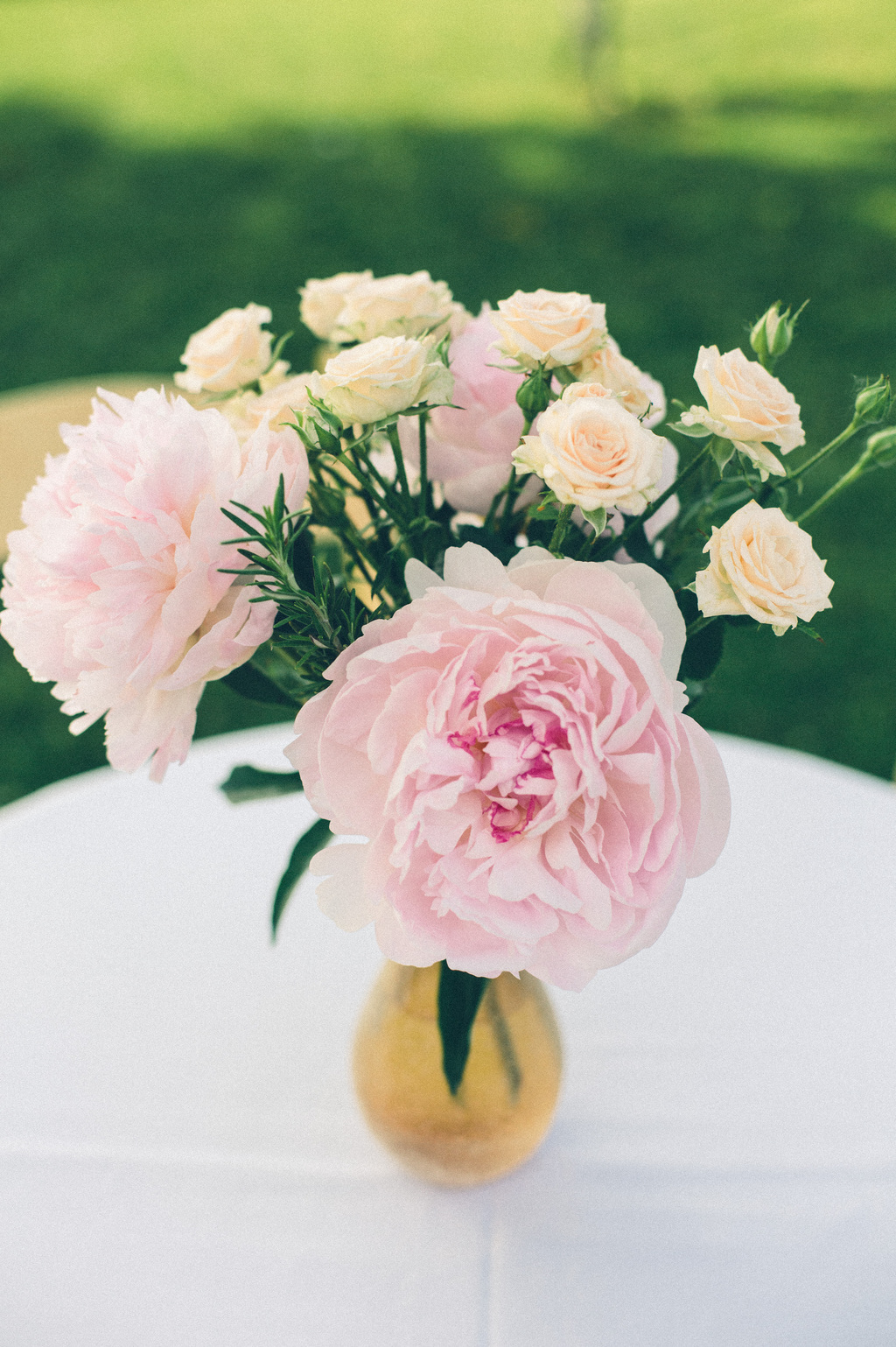 Pink-peony-and-sherbet-wedding-centerpieces.full