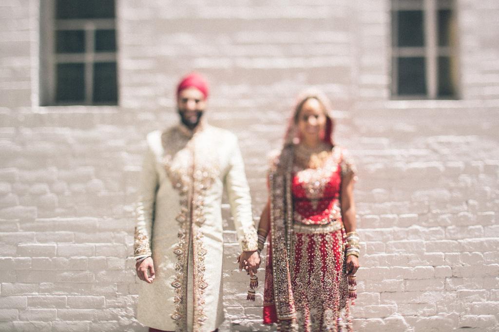 Unfocused-wedding-portrait-artistic-photography-ideas.full