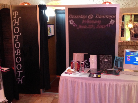 booth-2